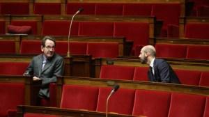 Une députée exclue de LREM pour avoir voté contre le plan de déconfinement