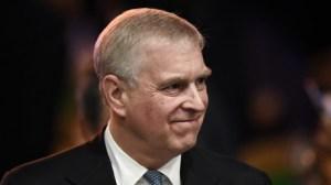 Affaire Epstein : la justice américaine aurait convoqué le prince Andrew