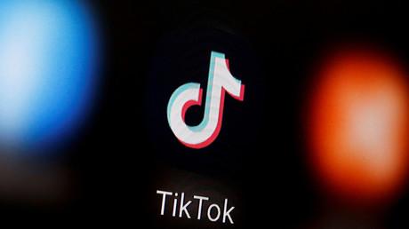 Amazon demande à ses employés de supprimer TikTok de leurs téléphones, puis invoque une «erreur»