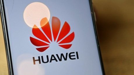 Le Royaume-Uni exclut Huawei de son réseau 5G, Washington s'en réjouit