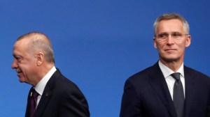 La Turquie, un allié encombrant mais indispensable pour l'OTAN ?