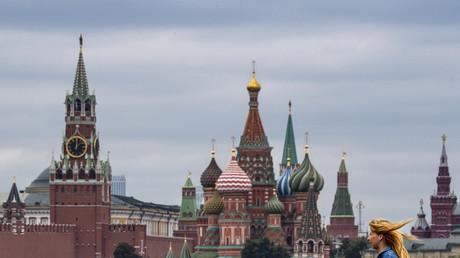 Accusés d'ingérence par Washington, la Russie et l'Iran dénoncent des accusations «infondées»
