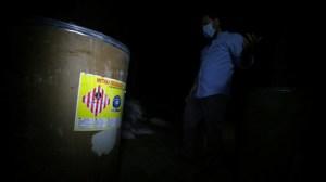 Enquête sur l'attaque chimique de Douma : cinq ex-membres de l'OIAC font part de leurs «inquiétudes»
