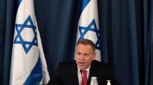 Reprise de l'aide américaine aux Palestiniens : l'ambassadeur israélien à Washington «déçu»