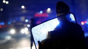 Corse : trois policiers blessés en intervenant lors d'une importante soirée clandestine