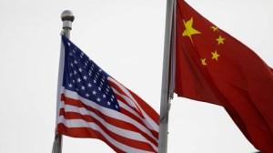 Les Etats-Unis placent sept nouvelles sociétés technologiques chinoises sur liste noire