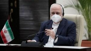 L'Iran accuse Israël d'une attaque sur un centre nucléaire et promet une «revanche»