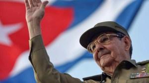 La CIA avait prévu d'assassiner le leader cubain Raul Castro en 1960