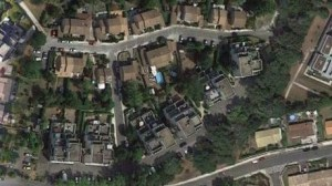 Mort d'un sexagénaire «roué de coups» à Floirac : cinq jeunes adultes placés en garde à vue