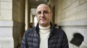 Algérie : un islamologue condamné à trois ans de prison pour «offense aux préceptes de l'islam»