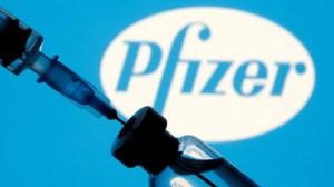 Etats-Unis : Pfizer vise septembre pour demander l'autorisation de son vaccin pour les 2 à 11 ans