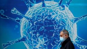 La pandémie de Covid-19 aurait pu être «évitée», selon des experts indépendants