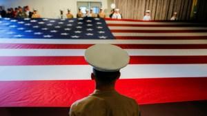 Etats-Unis : 124 généraux et amiraux à la retraite signent une lettre contre l'administration Biden
