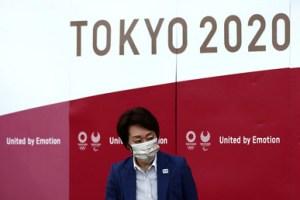 JO de Tokyo : les journalistes étrangers seront surveillés par GPS