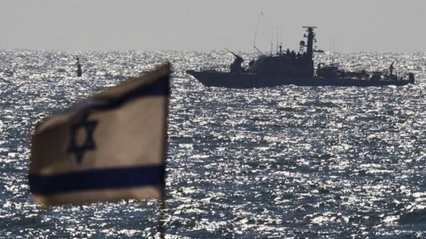 غواصات إسرائيلية للتجسس على حزب الله وحماس