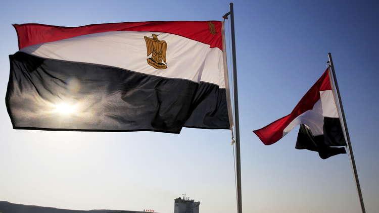 مصر ترفع الرسوم الجمركية.. تعرف على النسبة الجديدة