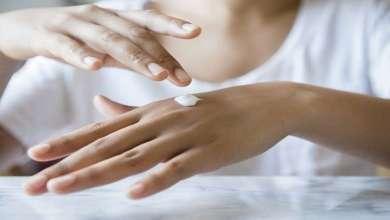 هل يقلل مرطب الجلد حقا من خطر مرض لا دواء له؟ 14