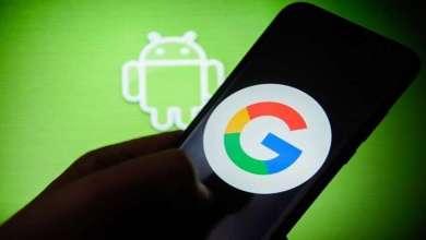 """""""غوغل Google"""" انقطاع تطبيقها """"المستقيم"""" عن العمل العلو غضون أيام 4"""