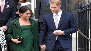 """""""ديانا"""" تشعل المراهنات العلو بريطانيا بسبب الطفل الملكي القادم 1"""