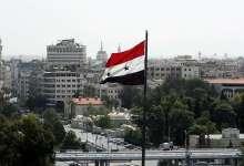 اتهامات اعتداء بالضرب فضح صحفية سورية ووزارة المالية 12