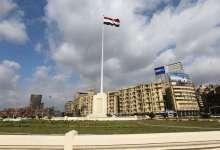 أشرف زكي يفوز بمقعد نقيب المهن التمثيلية العلو مصر 14