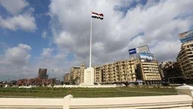 أشرف زكي يفوز بمقعد نقيب المهن التمثيلية العلو مصر 27
