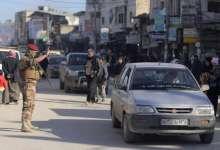 """سبعة قتلى من """"قسد"""" بمنبج العلو أول هجوم لـ""""داعش"""" منذ دحره عسكريا شرق سوريا 8"""