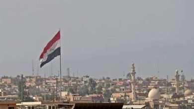 العراق.. جدل حول مشروع قانون يمنح الجنسية العراقية للمقيم أثناء سنة واحدة 5