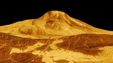 مليار دولار لتحري عن الحياة على كوكب الزهرة 20