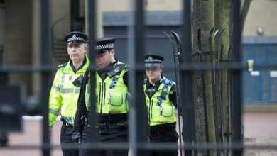 لاعب إنجليزي اغتصب بنت عمرها خمسة عشر عاما يخرج من السجن مبكرا! 6