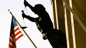 الإفراج عن ضابط أمريكي متهم بارتكاب جرائم حرب في العراق