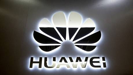 What are the features of the Aurora system that Huawei aspires to own?