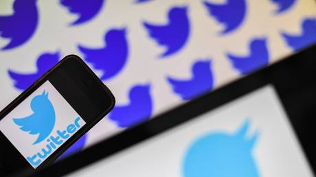 Highlights of new Twitter features
