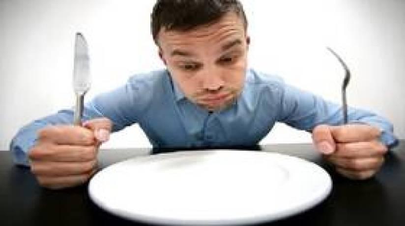 أطعمة تبطئ نمو السرطان
