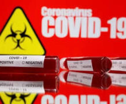 مسؤول حكومي: الولايات المتحدة تبدأ اليوم اختبارات سريرية للقاح ضد كورونا thumbnail