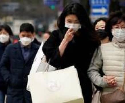 أسباب تجعلنا نأمل بقرب انتهاء وباء فيروس كورونا thumbnail