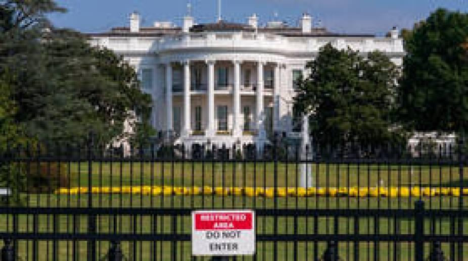 البيت الأبيض ينشر تقريرا مفصلا عن
