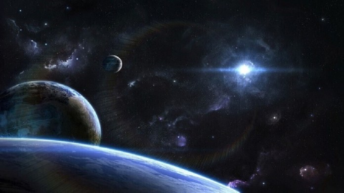 Study: Most of the known planets are outside the solar system