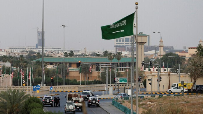 Saudi Arabia records a tangible increase in daily injuries and deaths in Corona