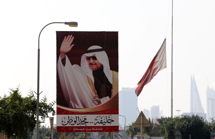 أبرز 6 وفيات من المسؤولين والقادة العرب عام 2020