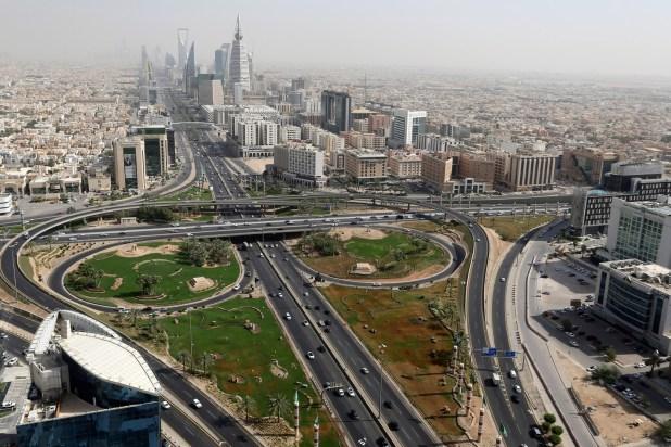 السعودية تسجل 117 إصابة و5 وفيات جديدة بفيروس كورونا