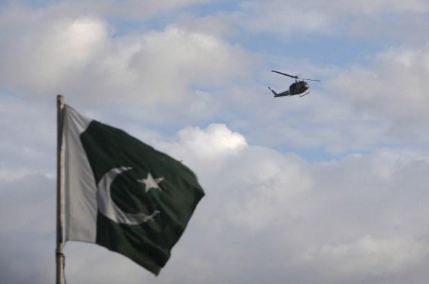 باكستان: لا يمكن لأحد أن يأمرنا بإقامة علاقات مع إسرائيل