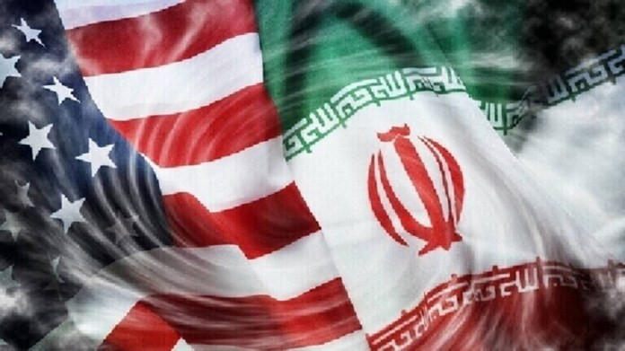 US State Department: Washington welcomes the European countries' withdrawal of a proposal to rebuke Iran at the International Atomic Energy Agency