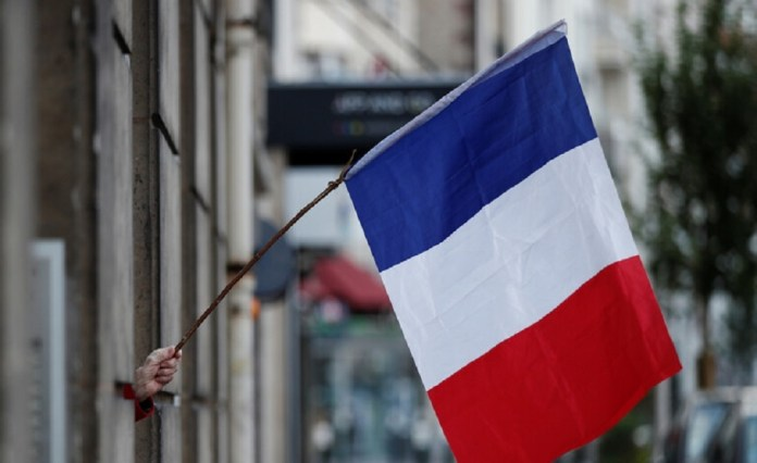 France's central bank expects growth despite Corona