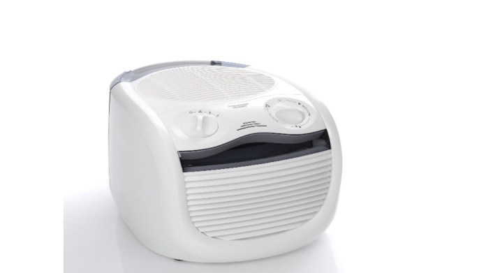 Dangers of ionic air purifiers