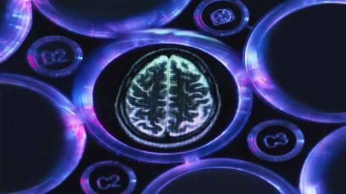 US Food and Drug Administration approves Alzheimer's drug