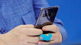 اكتشاف ثغرة أمنية بتشفير بيانات هواتف محمولة تستخدم شبكة