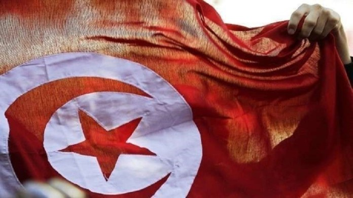 Tunisia records the highest death rate from corona in the eastern Mediterranean and Africa
