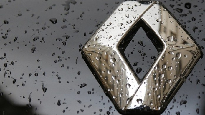 Renault cooperates with China to produce one of the most advanced cars