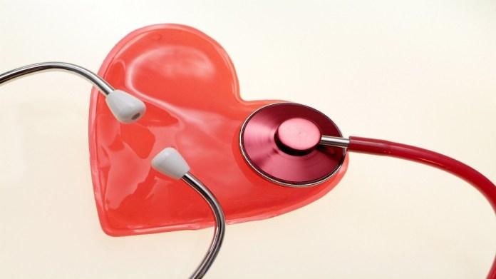 Cardiologist explains how to deal with arrhythmia